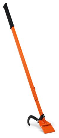 Husqvarna Валочная лопатка 5743872-01