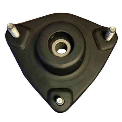 Опора стойки амортизатора передняя Hyundai motor group 54610-1M000 для Kia Cerato, Kia Ceed