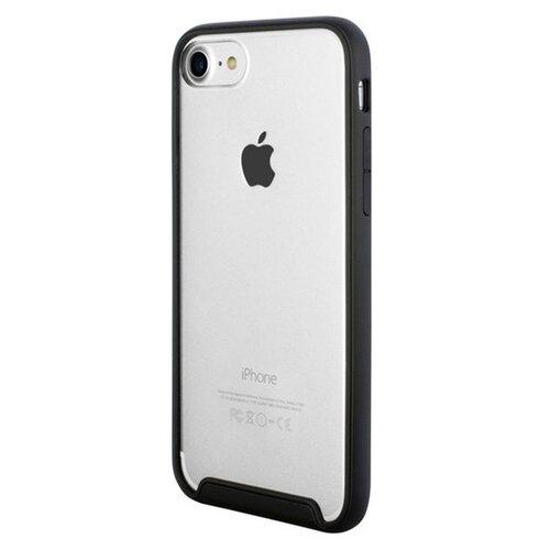 Купить Чехол Hardiz Defense Case для Apple iPhone 7/iPhone 8 черный