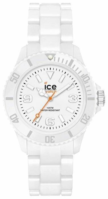 Наручные часы Ice-Watch SD.WE.S.P.12