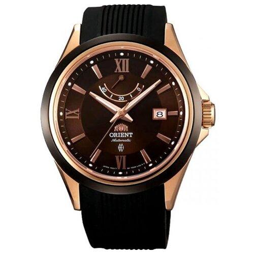 Наручные часы ORIENT FD0K001T наручные часы orient fd0k001t