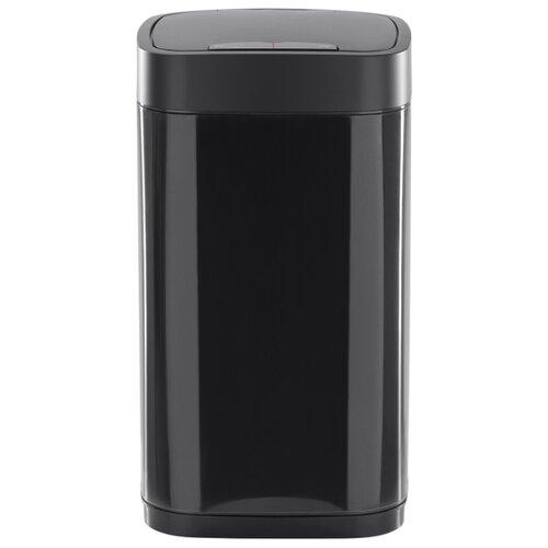 Ведро Tesler STB-25, 25 л black