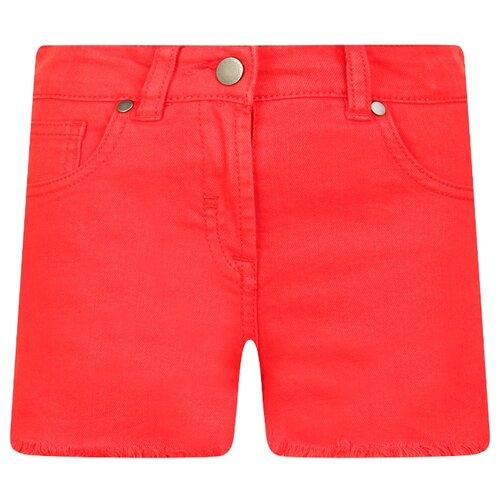 бюстгальтер stella mccartney underwear stella mccartney underwear st056ewghfq0 Шорты Stella McCartney размер 104, красный