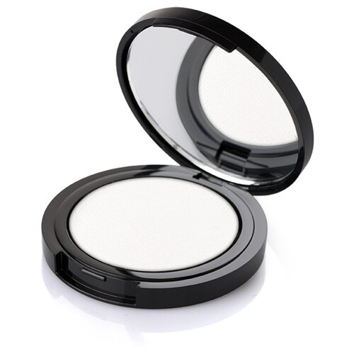 Pierre Cardin Тени для век Pearly Velvet Eyeshadow 870 snow white