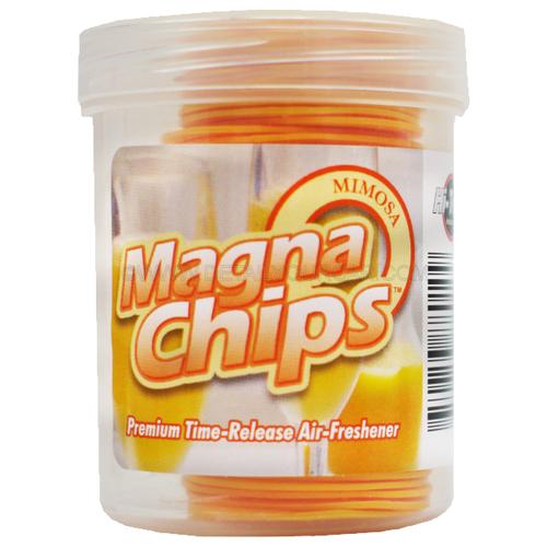 Ароматизаторы Automagic Magna Chips Mimosa