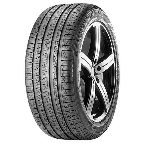 Шины автомобильные Pirelli Pirelli Scorpion Verde All season 255/55 R19 111V