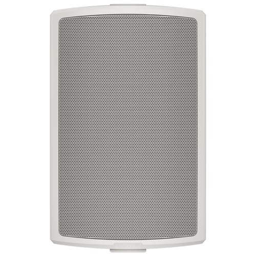 Подвесная акустическая система Tannoy AMS 6ICT white