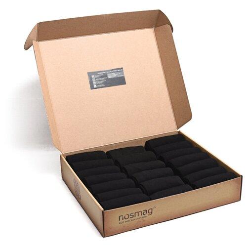 Носки Челны Текстиль Стандарт в подарочном кейсе