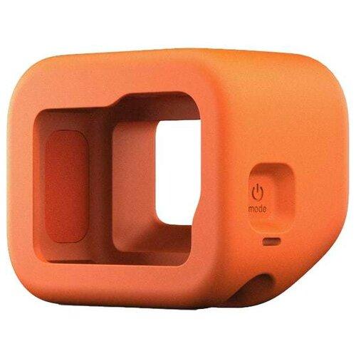 цена на Поплавок GoPro Floaty оранжевый