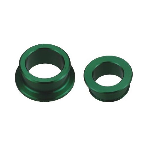 Втулка Accel WSR-04 (зеленый)
