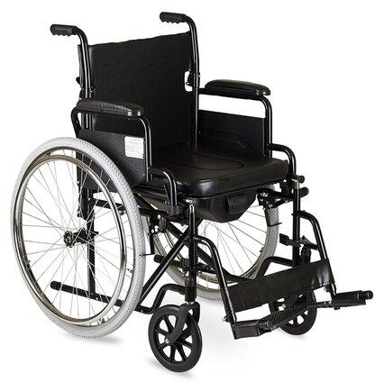 Кресло-коляска механическое Armed Н 011A