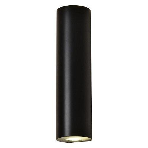 Настенный светильник Kink light Тубус 08598,19, 10 Вт
