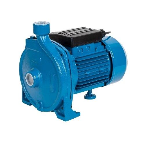 Поверхностный насос Aquario APM-80 (900 Вт)