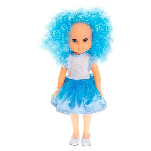 Купить Кукла Пластмастер Фея-Осень 32 см 10113, Куклы и пупсы