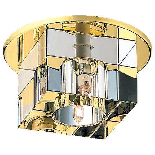 Встраиваемый светильник Novotech 369261