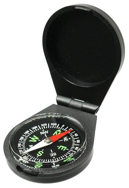 Компас Veber DC45-8