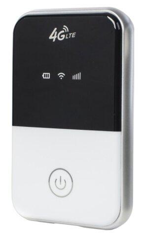 Wi-Fi роутер AnyDATA R150