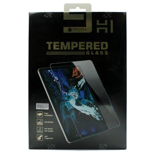 Купить Защитное стекло MOCOLL Golden Armor для Apple iPad Pro 10.5 / iPad Air 10.5 прозрачный