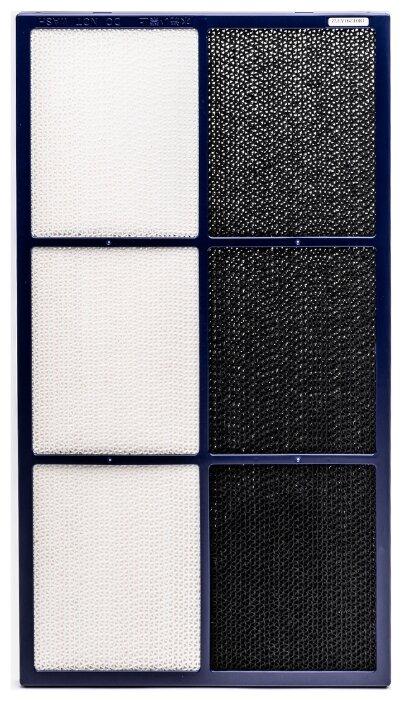 Фильтр дезодорирующий Sharp FZ-G60DFE для очистителя воздуха фото 1