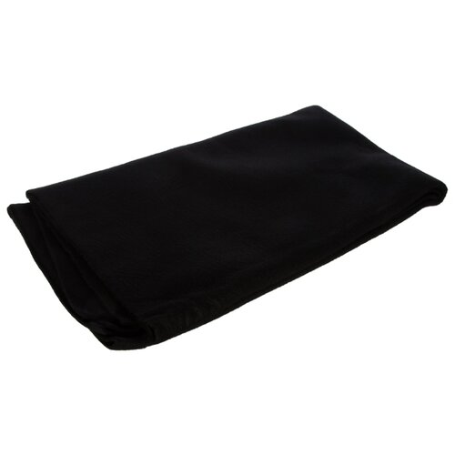 Сварочное покрывало Filc B1511142011 черный