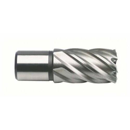 цена Сверло по металлу, корончатое Messer 10-50-030 30 x 50 мм онлайн в 2017 году