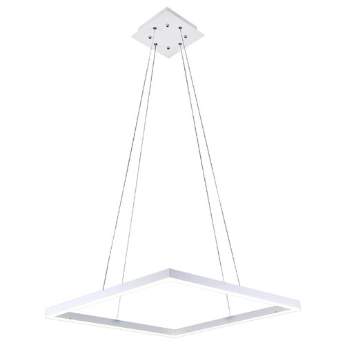 Светильник светодиодный Kink light Альтис 08225,01(4000K), LED, 36 Вт бра kink light 08566 01 4000k led 3 вт