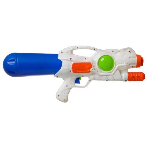 Купить Водяное оружие BONDIBON Наше лето (ВВ2850), Игрушечное оружие и бластеры
