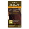 BioKap Nutricolor крем-краска для волос