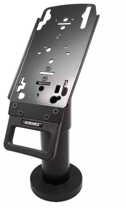 Кронштейн Acronex для Verifone 805/810/820, P200/400