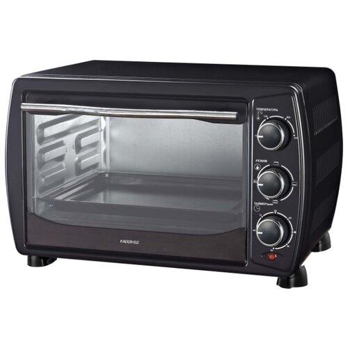 Мини-печь Neonix TR 210 черныйМини-печи, ростеры<br>