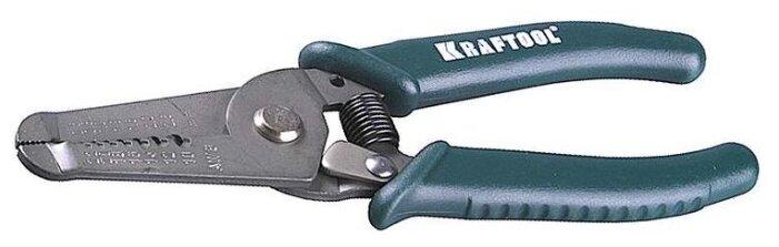 Клещи Kraftool 22660-15