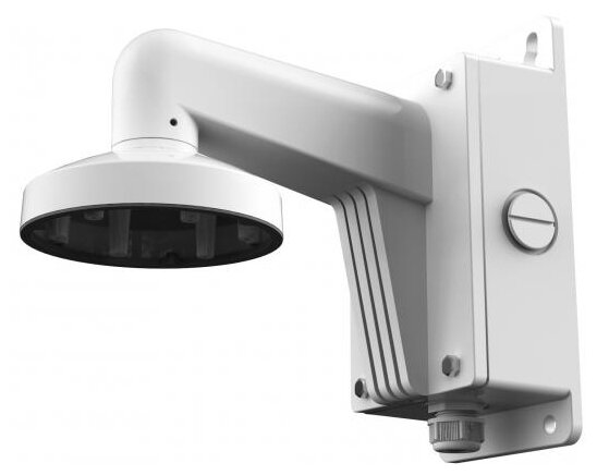Кронштейн для аудио-/видеосистем Hikvision DS-1273ZJ-130B