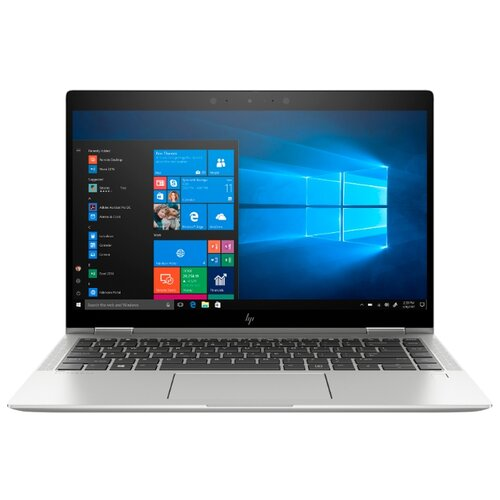 Купить Ноутбук HP EliteBook x360 1040 G6 (7KN24EA) (Intel Core i7 8565U 1800 MHz/14 /1920x1080/16GB/512GB SSD/DVD нет/Intel UHD Graphics 620/Wi-Fi/Bluetooth/Windows 10 Pro) 7KN24EA