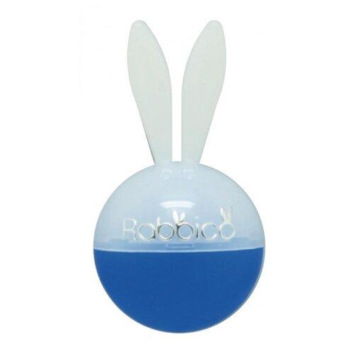 Diax Ароматизатор для автомобиля Rabbico Air Deo Shampoo