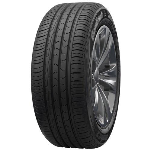 цена на Автомобильная шина Cordiant Comfort 2 SUV 235/65 R17 108H летняя
