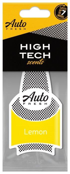 Auto Fresh Ароматизатор для автомобиля Dry High