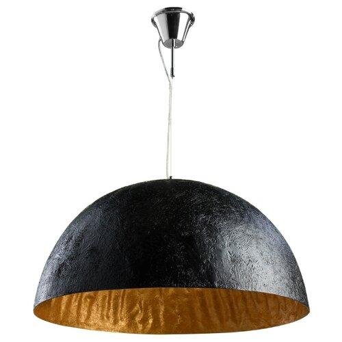 Светильник Arte Lamp Dome A8149SP-1GO, E27, 60 Вт встраиваемый светильник arte lamp a1203pl 1go