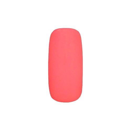 Гель-лак F.O.X Pigment, 6 мл, оттенок 140 термокружка apollo shell shl 380 v фуксия 380 мл