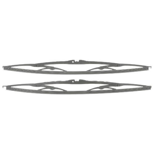 Фото - Щетка стеклоочистителя каркасная CHAMPION Easyvision Conventional E45/B02 450 мм / 450 мм, 2 шт. champion набор посуды champion привет котик 17 предметов