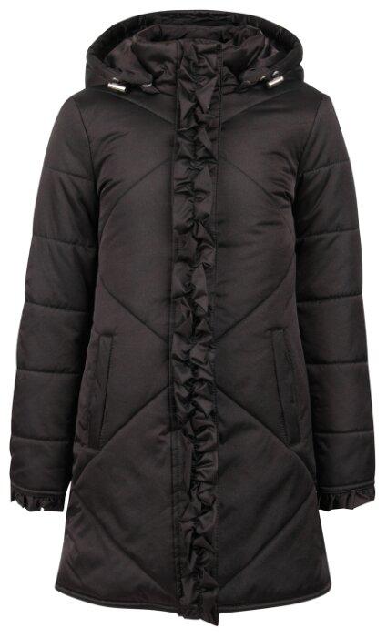 Пальто Stella 464 размер 134, графит