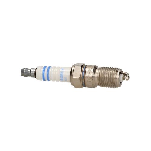 Свеча зажигания Bosch HR7DC+ (0 242 235 661) 1 шт.