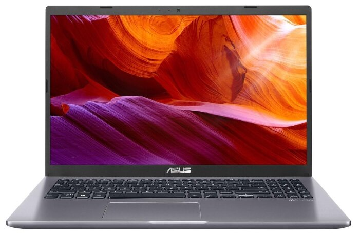Ноутбук ASUS Laptop 15 X509 фото 1