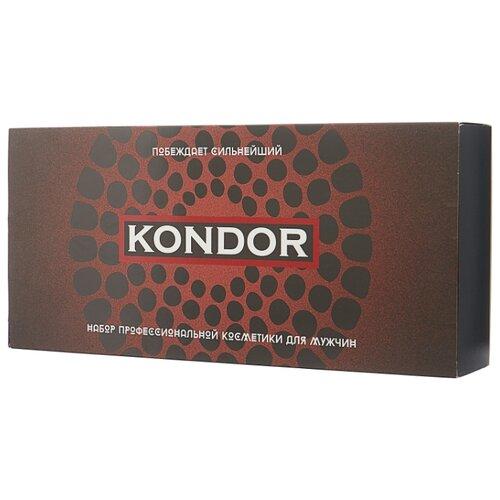 Набор Kondor Чили и кофе