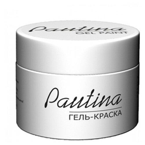 Краска Runail Pautina 4076