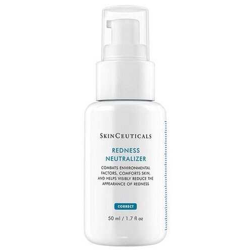 SkinCeuticals Redness Neutralizer Крем для кожи склонной к покраснениям, 50 мл недорого