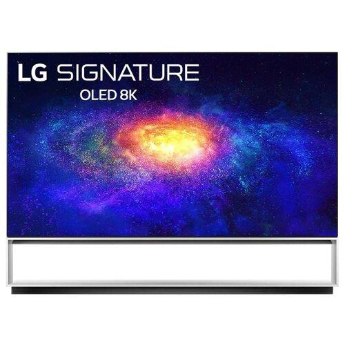Телевизор OLED LG OLED88ZX9 88
