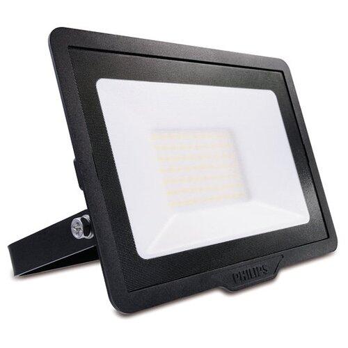 Прожектор светодиодный 50 Вт Philips BVP150 LED42/CW 220-240V 50W SWB CE