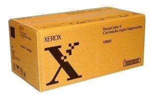 Фотобарабан Xerox 013R00562