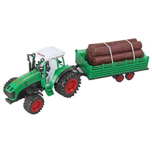 Трактор Veld Co 82479 55 см цена 2017