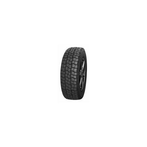 Автомобильная шина Forward Forward Professional 520 235/75 R15 105S всесезонная forward